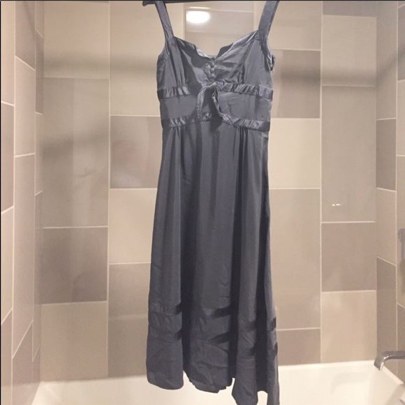 Marc Jacobs Dresses & Skirts - Marc Jacobs never worn midi dress